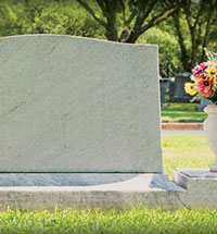 Pre Planning Services - St. Charles Monuments