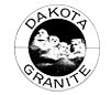 Dakota Granite