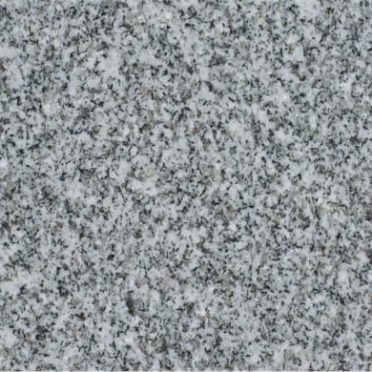 Barre Gray Polished Finish