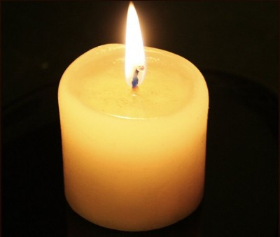 Importance Of Yahrzeit Candles